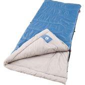 saco-de-dormir-coleman-trinidad-azul