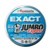 balines_jsb_exact_jumbo_express_cal_5_5mm_250_ud_548-1